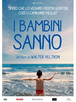 Bambini Sanno (I)