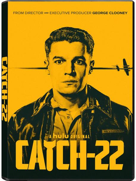 Catch 22 - Stagione 01 (2 Dvd)