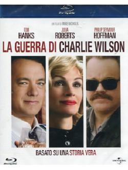 Guerra Di Charlie Wilson (La)