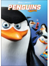 Penguins Of Madagascar [Edizione: Stati Uniti]