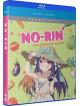 No-Rin: Complete Series (2 Blu-Ray) [Edizione: Stati Uniti]