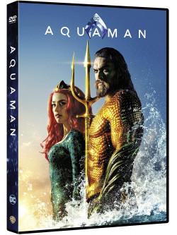 Aquaman (Box Slim)