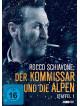 Rocco Schiavone - Staffel 1 (3 Dvd) [Edizione: Germania] [ITA]