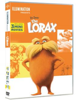 Lorax (The)