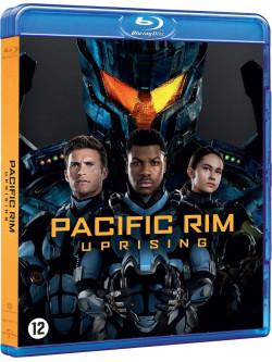 Pacific Rim Uprising [Edizione: Francia]
