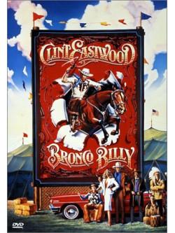 Bronco Billy [Edizione: Francia] [ITA]