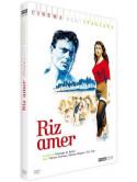 Riz Amer [Edizione: Francia] [ITA]
