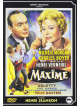 Maxime [Edizione: Francia]