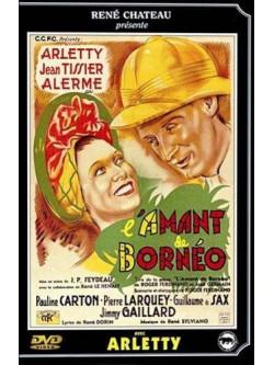 L Amant De Borneo [Edizione: Francia]