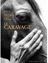 Le Caravage [Edizione: Francia]