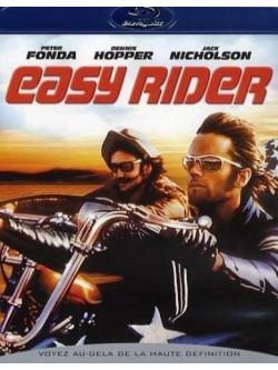 Easy Rider [Edizione: Francia]