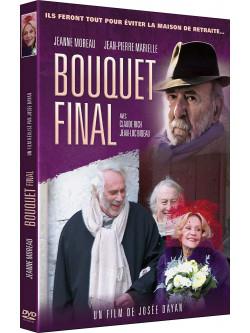 Bouquet Final [Edizione: Francia]