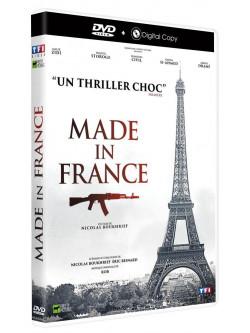 Made In France [Edizione: Francia]