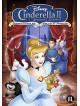 Cinderella 2 [Edizione: Paesi Bassi]