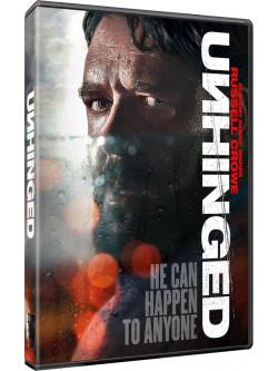 Unhinged [Edizione: Paesi Bassi]