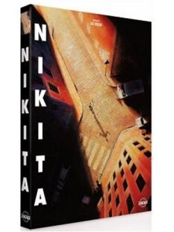 Nikita [Edizione: Francia]