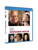Wonder Boys [Edizione: Stati Uniti]