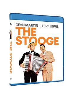 Stooge [Edizione: Stati Uniti]
