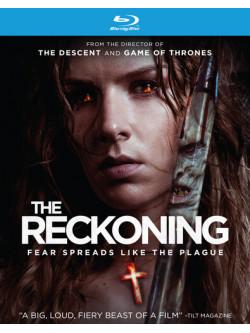 Reckoning, The [Edizione: Stati Uniti]