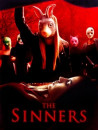 Sinners [Edizione: Stati Uniti]