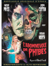 Abominevole Dr. Phibes (L')