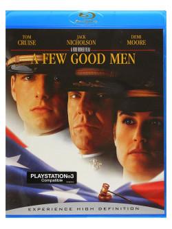 A Few Good Men [Edizione: Regno Unito]
