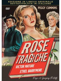 Rose Tragiche