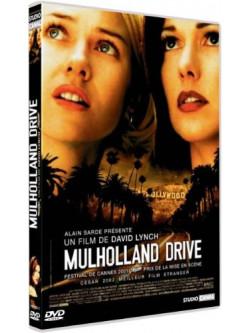 Mulholland Drive [Edizione: Francia]