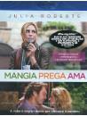 Mangia Prega Ama (DC)