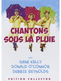 Chantons Sous La Pluie [Edizione: Francia]