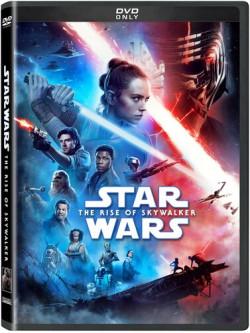 Star Wars: Rise Of Skywalker [Edizione: Stati Uniti]