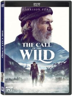 Call Of The Wild [Edizione: Stati Uniti]