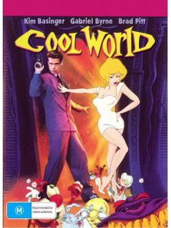 Cool World [Edizione: Stati Uniti]