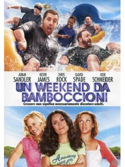 Weekend Da Bamboccioni (Un)