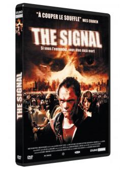 The Signal [Edizione: Francia]