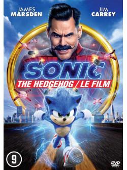 Sonic [Edizione: Paesi Bassi]
