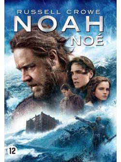Noe [Edizione: Paesi Bassi]