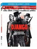 Django Unchained+Blu-Ray [Edizione: Francia]