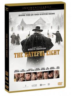 Hateful Eight (The)