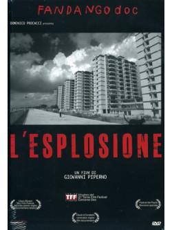 Esplosione (L')