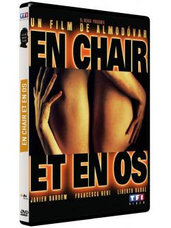 En Chair Et En Os [Edizione: Francia]