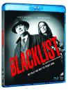 Blacklist (The) - Stagione 07 (5 Blu-Ray)
