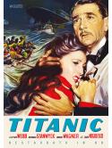 Titanic (Restaurato In Hd)