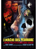 Maghi Del Terrore (I) (Restaurato In Hd)