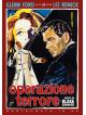 Operazione Terrore (Restaurato In 4K)