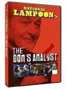 National Lampoon'S The Don'S Analyst [Edizione: Stati Uniti]