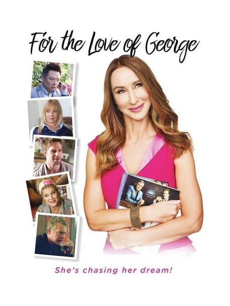 For The Love Of George [Edizione: Stati Uniti]