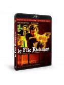 Le Flic Ricanant [Edizione: Francia]