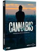 Cannabis Saison 1 (2 Dvd) [Edizione: Francia]