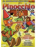 Magico Mondo Delle Fiabe 3 - Pinocchio